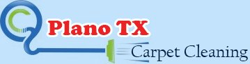 Plano TX Carpet Cleaning